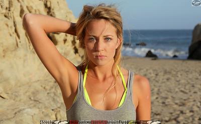 45surf swimsuit bikini arts entrepreneurship bikini model swimsuit