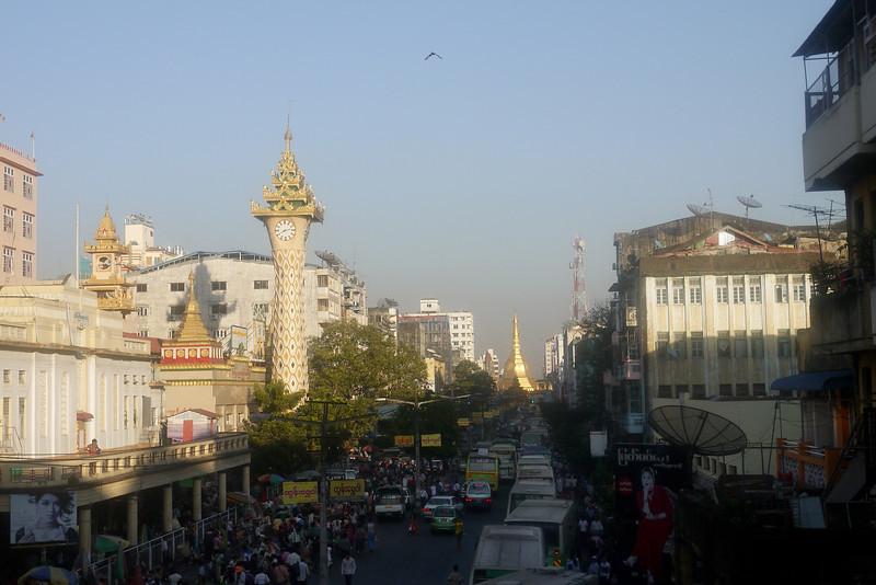 Yangon, Burma - Myanmar-40.jpg
