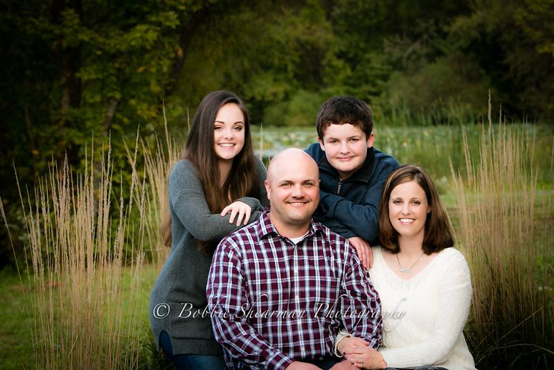 Watermark - Holyfield Family-12.jpg