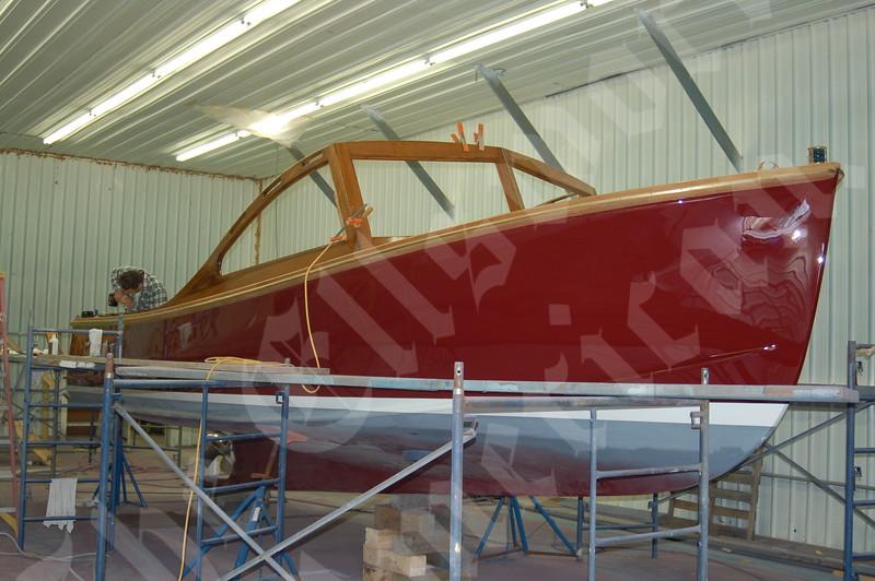 Williams Bass boat 2.JPG