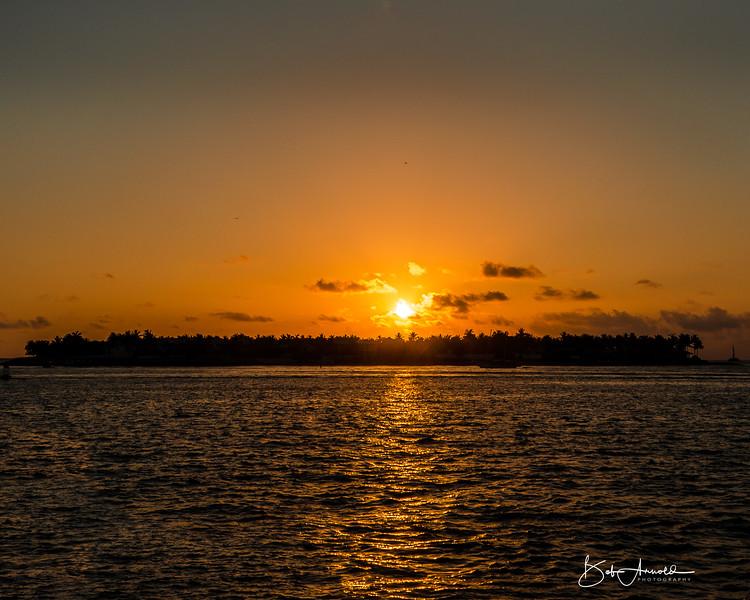 Key West-19.jpg