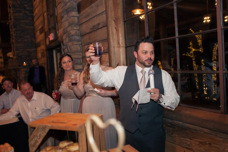 Houston Wedding Photography ~ Audrey and Cory-1162-4.jpg