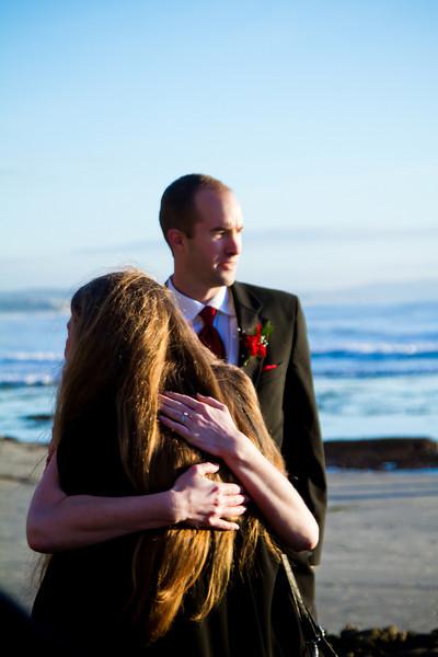 Tracy and Ian's Wedding-393.jpg