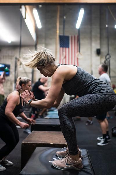 2020-0122 CrossFit LOFT - GMD1027.jpg