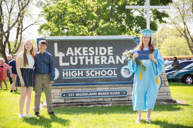 Graduation-558.jpg