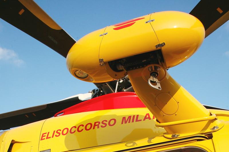 AW 139 EMSAR EQ (2).JPG