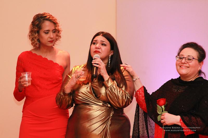 Latina Mentoring Academy X Aniversary-0380.jpg