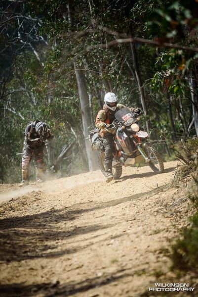 2016 KTM Adventure Rally-77.jpg