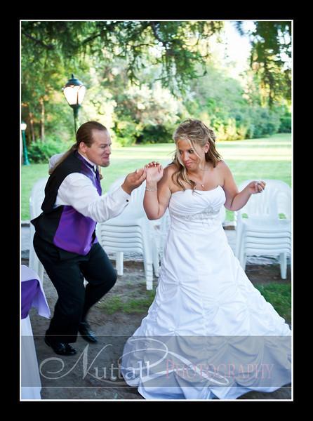 Heidi Wedding 212.jpg