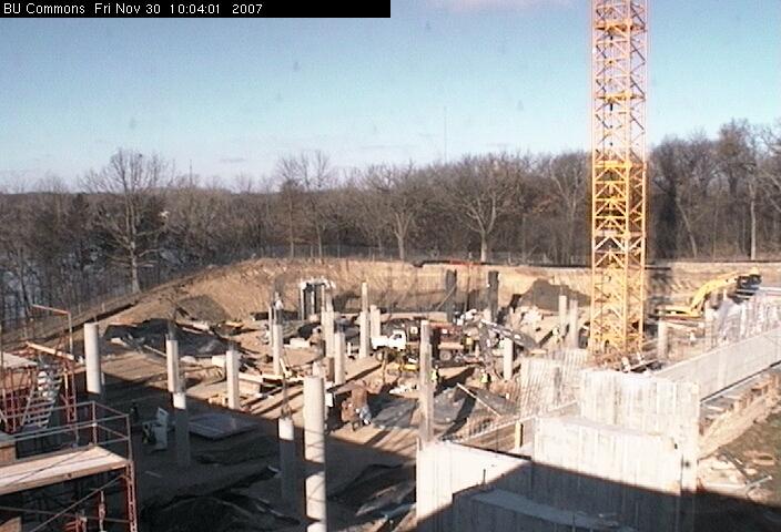 2007-11-30