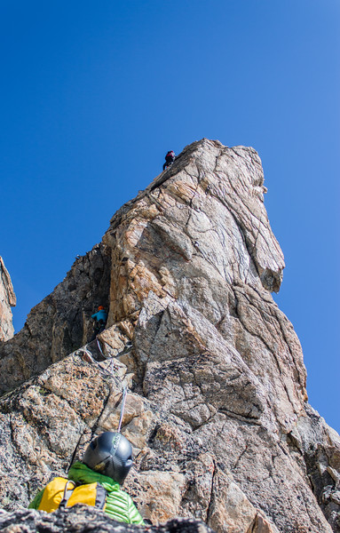 02 Aiguille d Orny