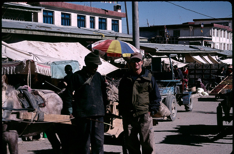Tibet_Shanghai1_116.jpg