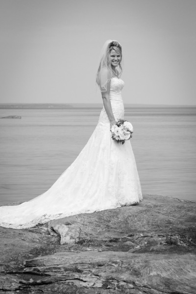 Tim and Sallie Wedding-0218.jpg