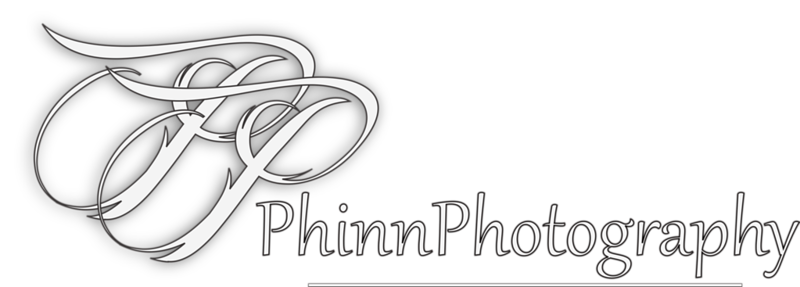 PhinnPhotographyWeb[4].png