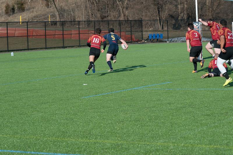 2015 Michigan Rugby vs. Calvin -110.jpg