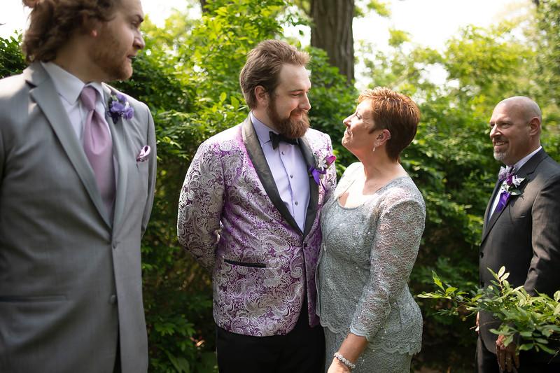 Abigail Truman Wedding (219).jpg