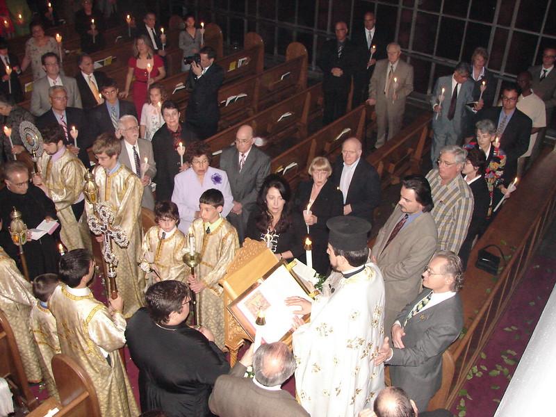 2008-04-27-Holy-Week-and-Pascha_590.jpg