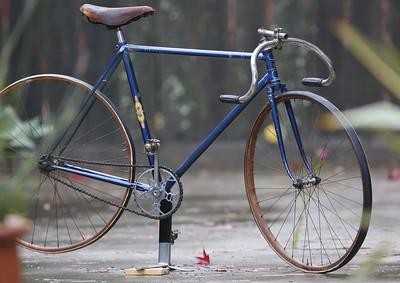 1930's Brambilla #2886