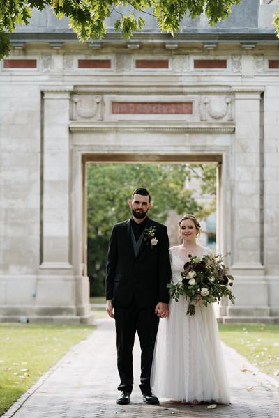 rustic_ohio__fall_barn_wedding-127.jpg