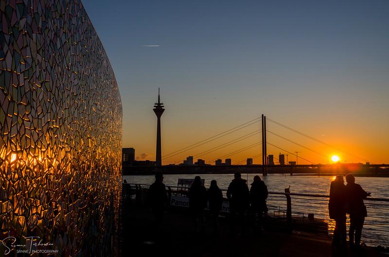 2019_Düsseldorf-1200502.jpg