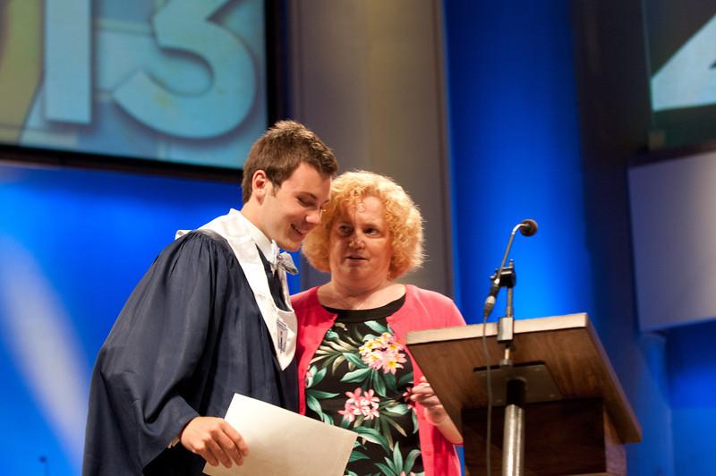 2013 Shiloh Graduation (102 of 232).jpg