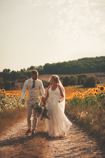 Awardweddings.fr_Amanda & Jack's French Wedding_0639.jpg