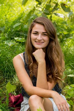 Alexandra Sabadis