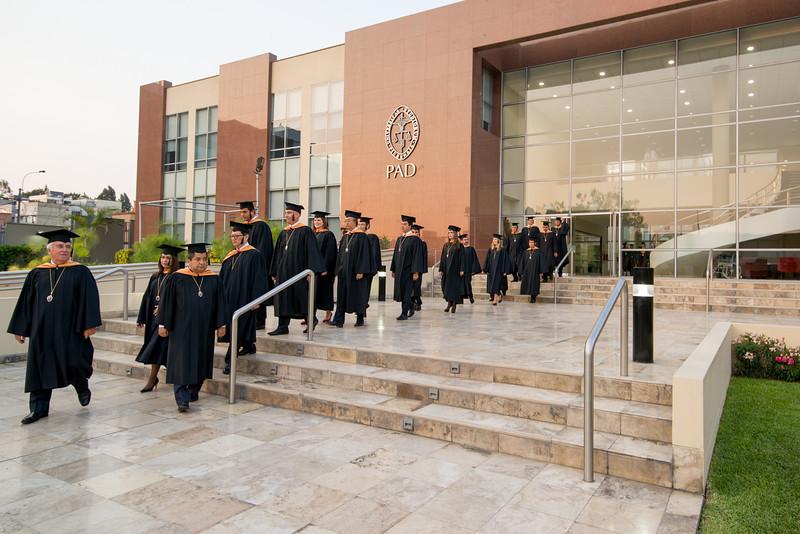 PAD SE MBA 2016 - 085.JPG