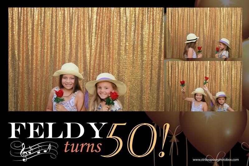 Feldy's_5oth_bday_Prints (1).jpg