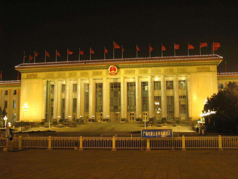 China-338.jpg