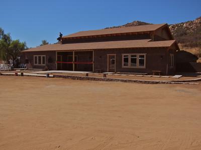 Rancho Sordo Mudo