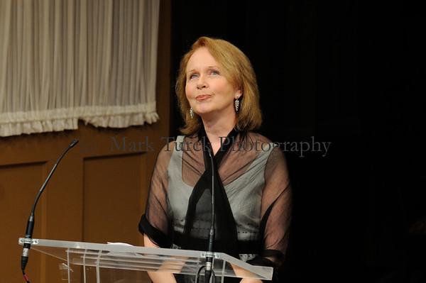 The Pell Awards 2013