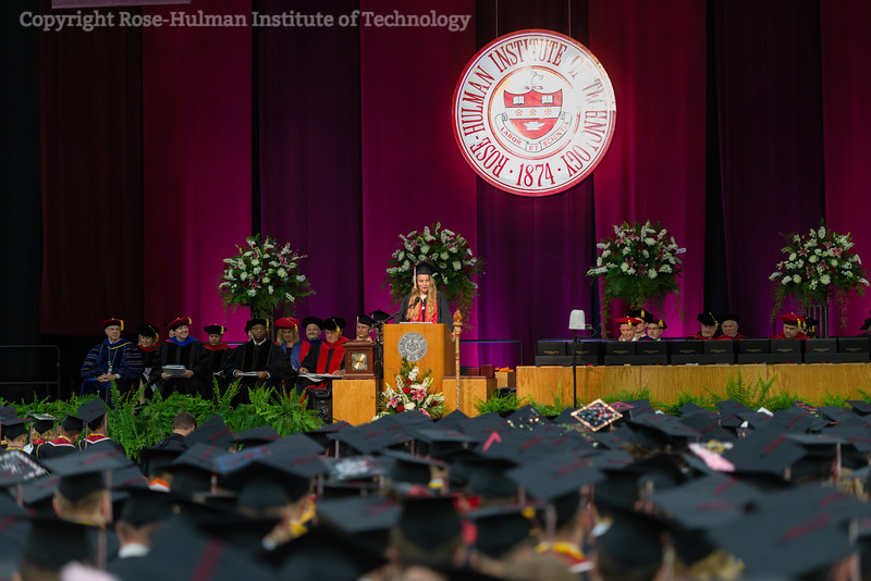 PD3_4666_Commencement_2019.jpg