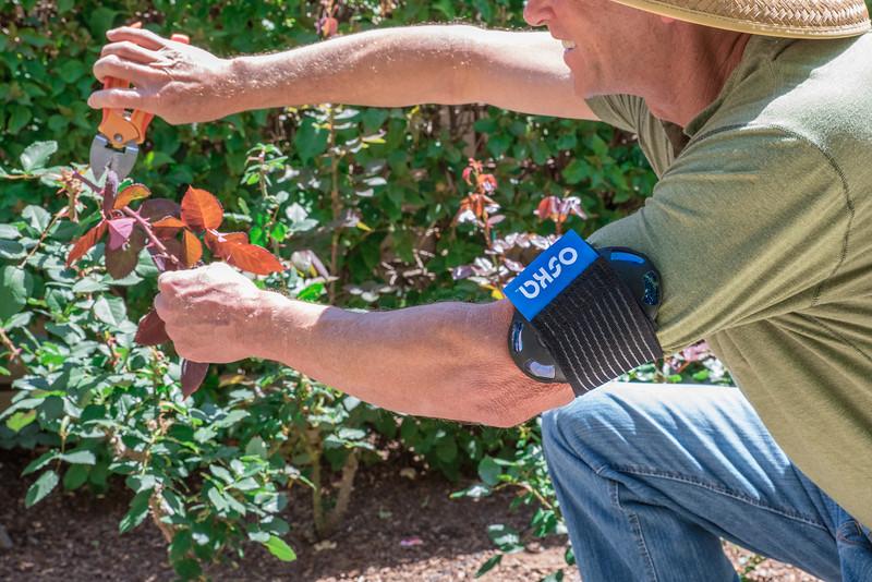 Full Resolution Oska - www.RachelMcFarlinPhotography.com-2904.jpg