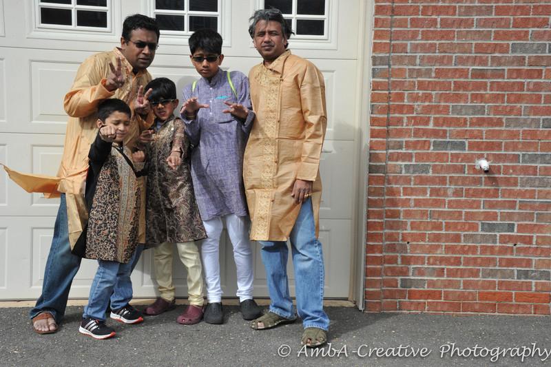 2013-10-12_DurgaPuja_Ashtami@KallolNJ_03.jpg