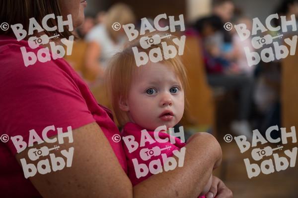 ©Bach to Baby 2017_Stuart Castle_Dartford_20170913 (5 of 36).jpg