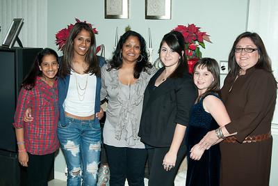 2011- 12 - Family