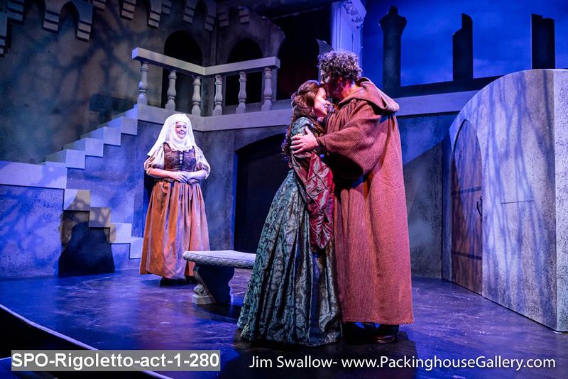 SPO-Rigoletto-act-1-280.jpg