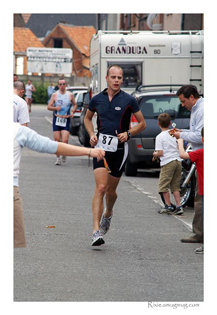 TTL-Triathlon-528.jpg