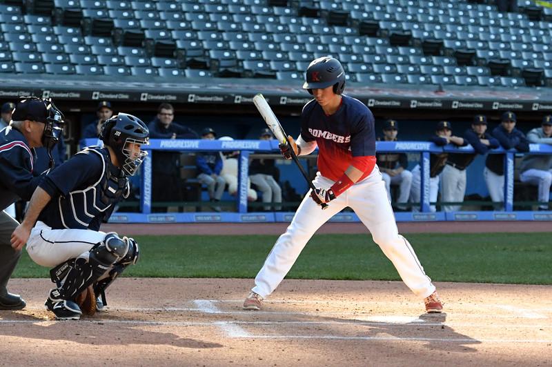 baseball_5472.jpg