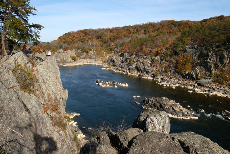 20161106 057 Great Falls hike.jpg