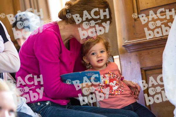 Bach to Baby 2017_Helen Cooper_Hampstead Burgh House_2017-09-20-26.jpg