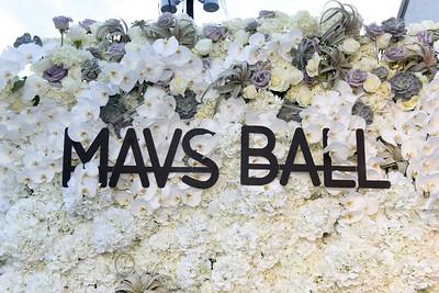 MAVS Ball 2018