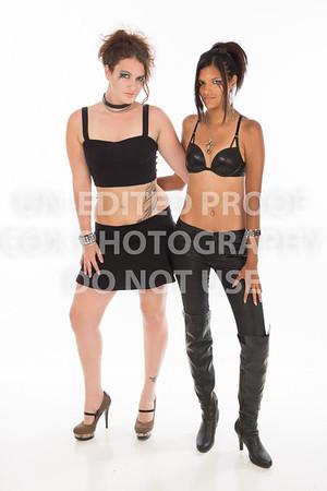 Paige and Emma Proofs