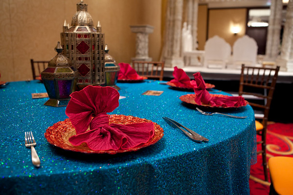 ISES South Asian Wedding Trends & Traditions