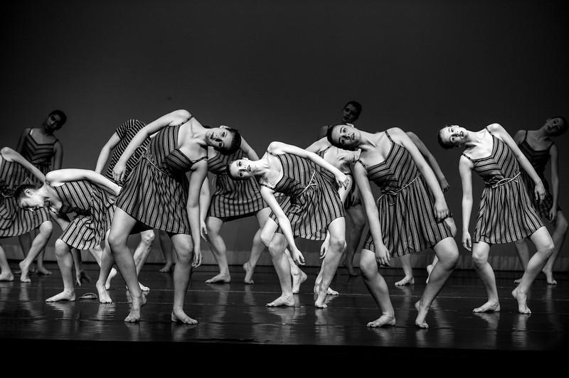 BalletETC-4733.jpg