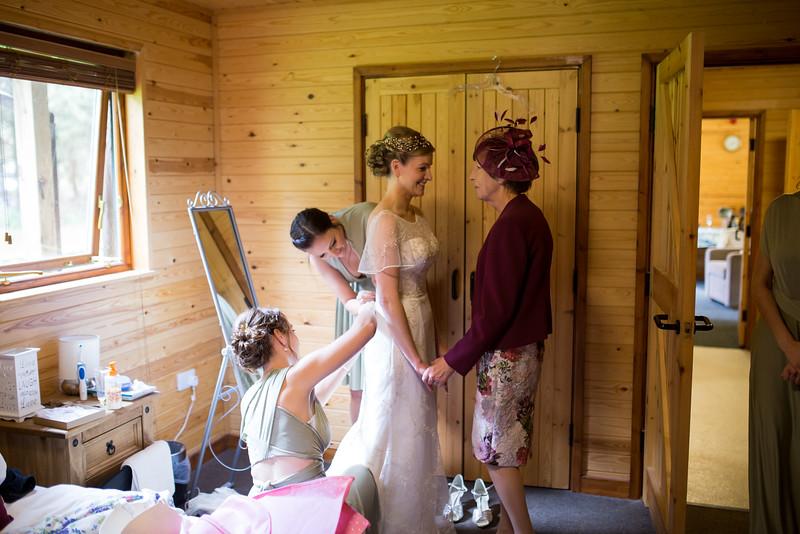 Emily & Jay Wedding_125.jpg