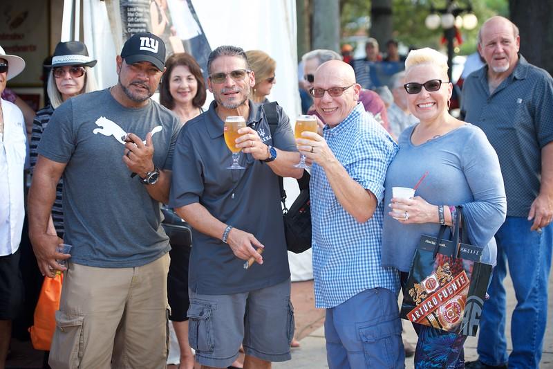 Ybor Cigar Heritage Festival 2018 29.jpg