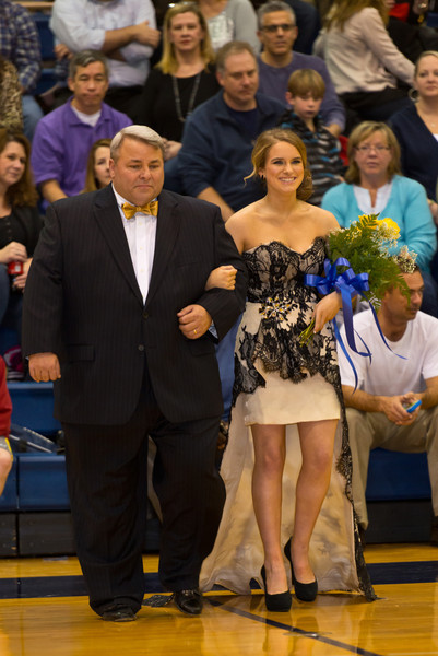 Sports-Basketball-Pulaski Academy-2014 Homecoming-76.jpg