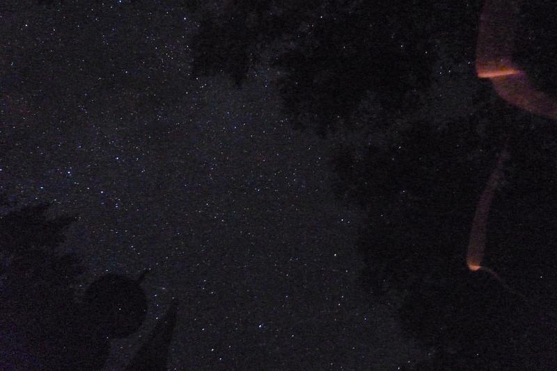 20120915_1068.JPG